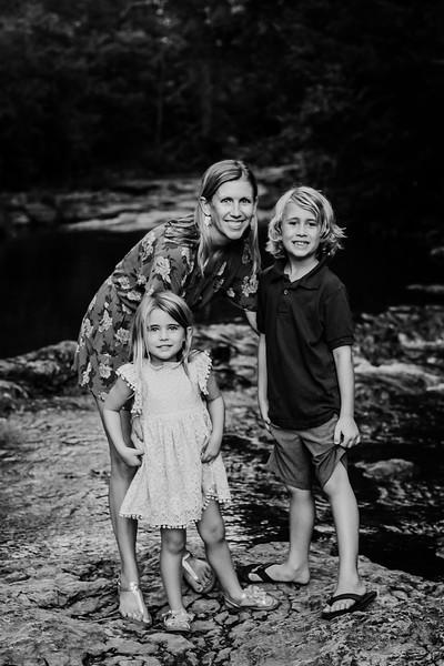 SuzanneFryerPhotography_JacobeFamily-2062