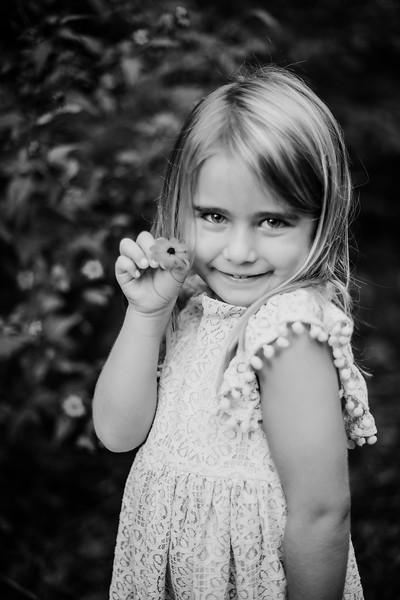 SuzanneFryerPhotography_JacobeFamily-1577-2
