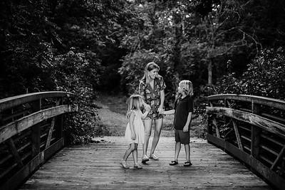 SuzanneFryerPhotography_JacobeFamily-1525-2