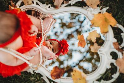 SuzanneFryerPhotography_TaylorFamily-6200