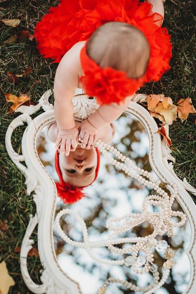 SuzanneFryerPhotography_TaylorFamily-6263
