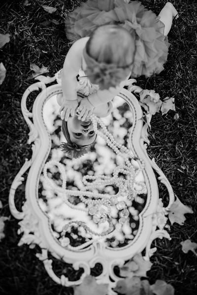 SuzanneFryerPhotography_TaylorFamily-6280