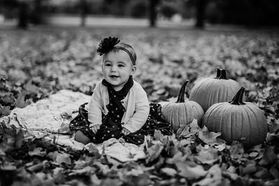SuzanneFryerPhotography_TaylorFamily-5902