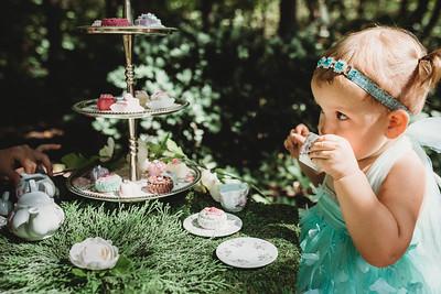 SuzysSnapshots_TeaParty-7421