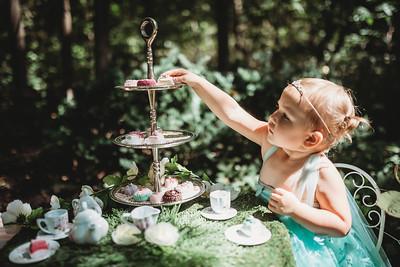 SuzysSnapshots_TeaParty-7510