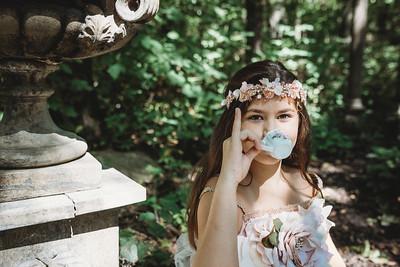 SuzysSnapshots_TeaParty-7542