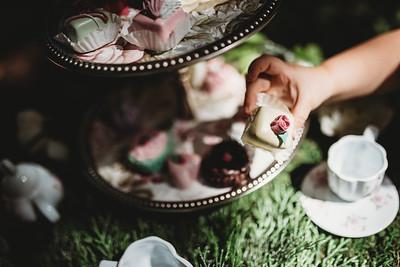 SuzysSnapshots_TeaParty-7503