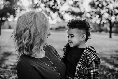 SuzanneFryerPhotography_Telina-3821