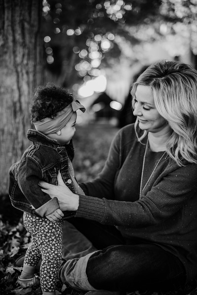 SuzanneFryerPhotography_Telina-3664