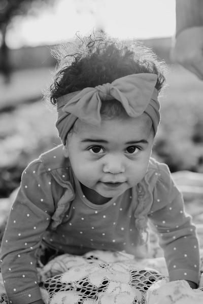SuzanneFryerPhotography_Telina-3997