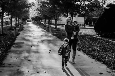 SuzanneFryerPhotography_Telina-3735