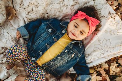 SuzanneFryerPhotography_Telina-3774