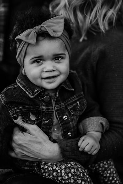 SuzanneFryerPhotography_Telina-3678