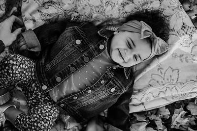 SuzanneFryerPhotography_Telina-3775
