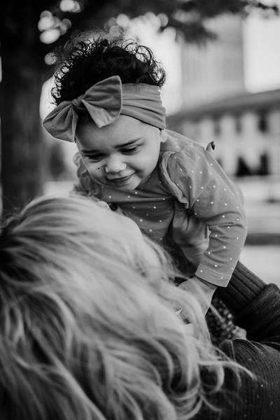 SuzanneFryerPhotography_Telina-3512
