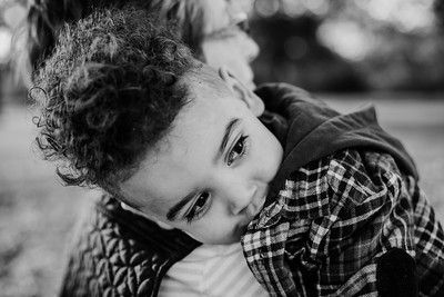 SuzanneFryerPhotography_Telina-4013