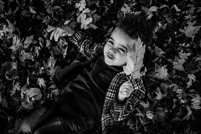 SuzanneFryerPhotography_Telina-3557