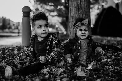 SuzanneFryerPhotography_Telina-3624