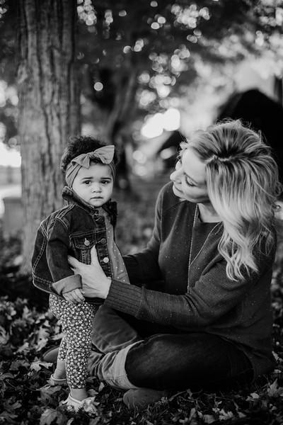 SuzanneFryerPhotography_Telina-3658
