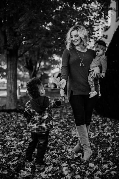 SuzanneFryerPhotography_Telina-3538