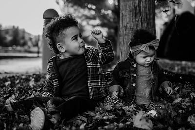 SuzanneFryerPhotography_Telina-3642