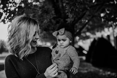 SuzanneFryerPhotography_Telina-3526