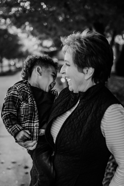 SuzanneFryerPhotography_Telina-3603