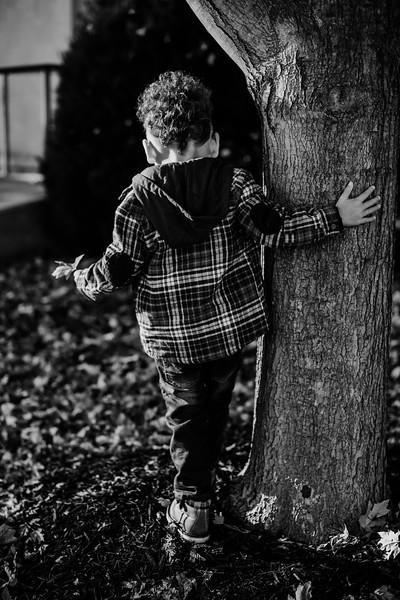 SuzanneFryerPhotography_Telina-3523