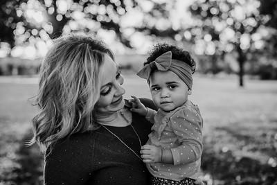 SuzanneFryerPhotography_Telina-3881