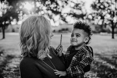 SuzanneFryerPhotography_Telina-3834