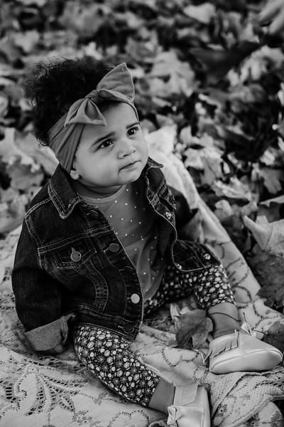 SuzanneFryerPhotography_Telina-3760