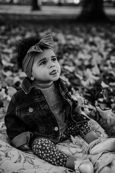 SuzanneFryerPhotography_Telina-3751