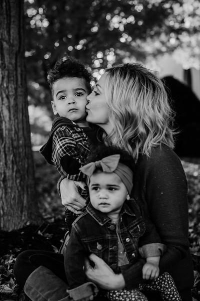 SuzanneFryerPhotography_Telina-3686