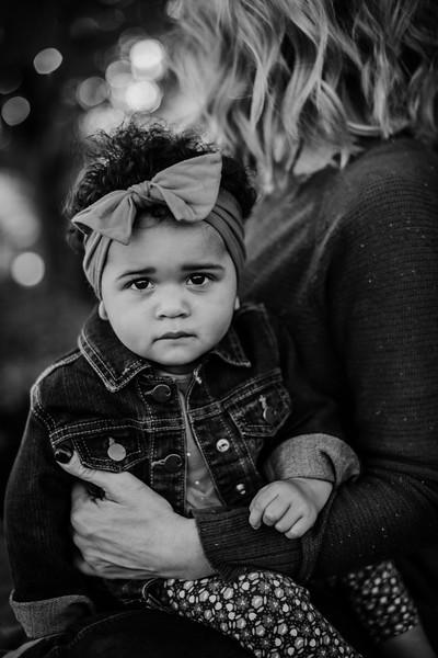 SuzanneFryerPhotography_Telina-3672