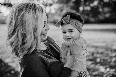 SuzanneFryerPhotography_Telina-3886