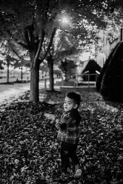 SuzanneFryerPhotography_Telina-3545