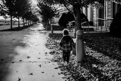 SuzanneFryerPhotography_Telina-3520