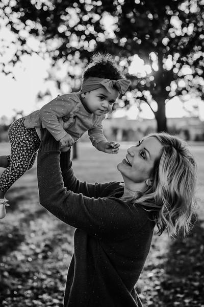 SuzanneFryerPhotography_Telina-3864