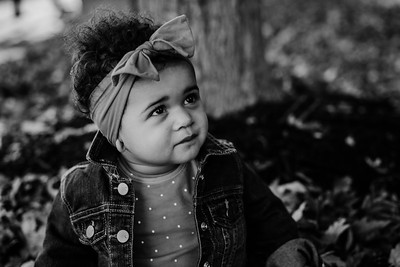 SuzanneFryerPhotography_Telina-3649