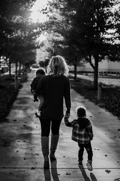SuzanneFryerPhotography_Telina-3727
