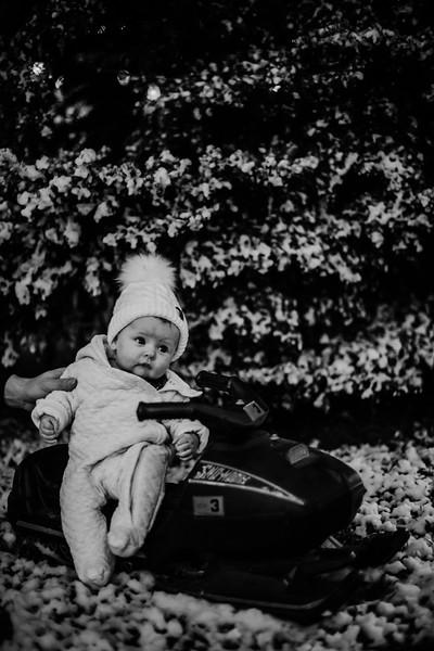 SuzanneFryerPhotography_VanDeventer-1319