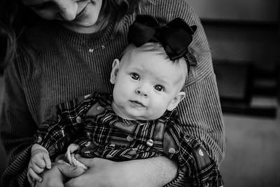 SuzanneFryerPhotography_VanDeventer-0175