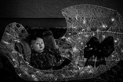SuzanneFryerPhotography_VanDeventer-0456