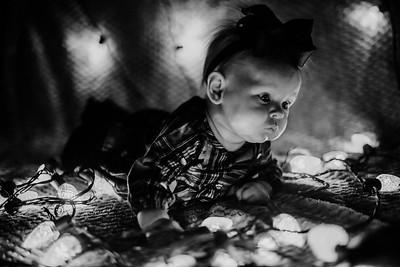 SuzanneFryerPhotography_VanDeventer-1347