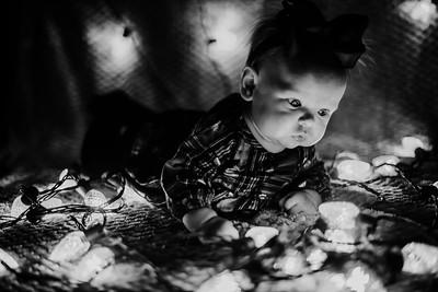 SuzanneFryerPhotography_VanDeventer-1356