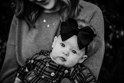 SuzanneFryerPhotography_VanDeventer-0251