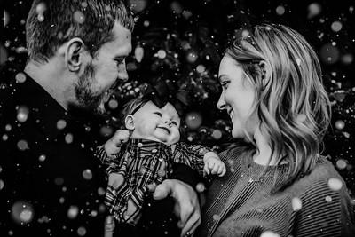 SuzanneFryerPhotography_VanDeventer-
