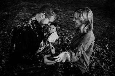 SuzanneFryerPhotography_VanDeventer-0422