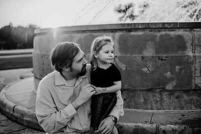 SuzanneFryerPhotography_VaughtFamily-6070