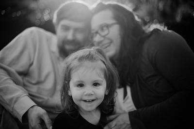 SuzanneFryerPhotography_VaughtFamily-5876